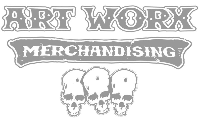 webshop-temp-logo