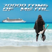 70000TONS+OF+METAL+2014+70kAvatar_noText