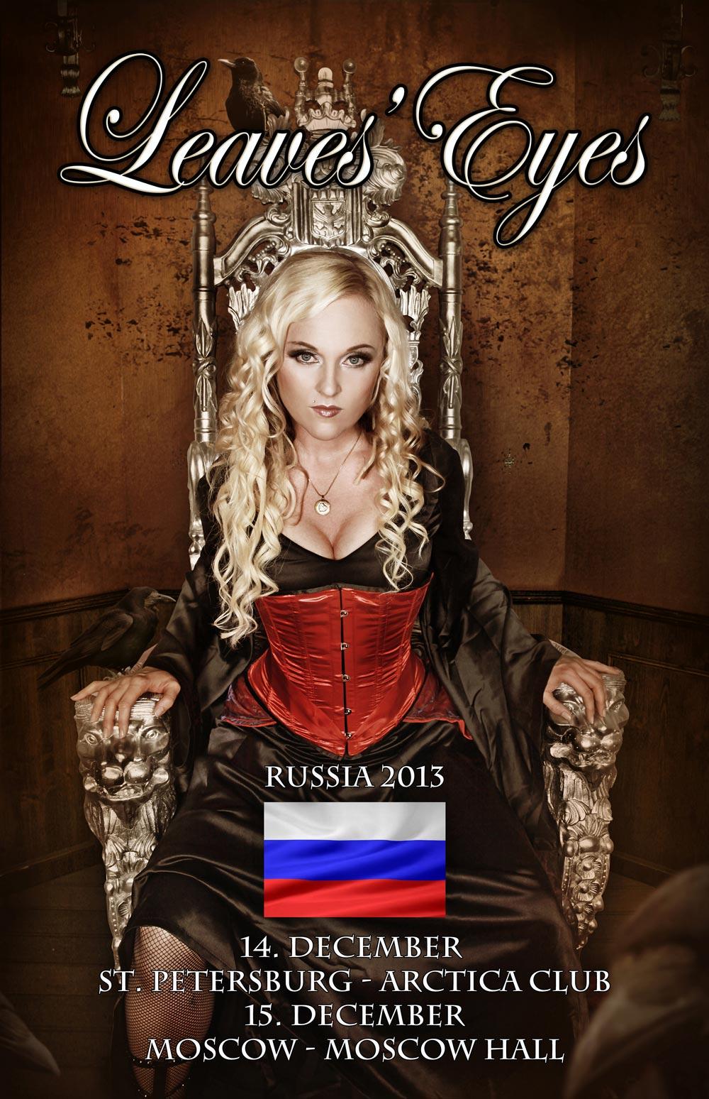 RUS2013_2