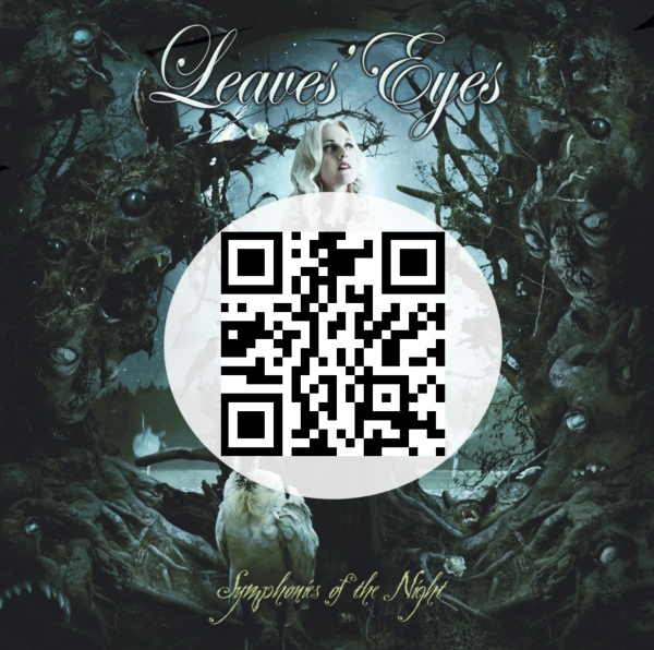 leaveseyes-app_2