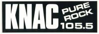 KNAC75-2