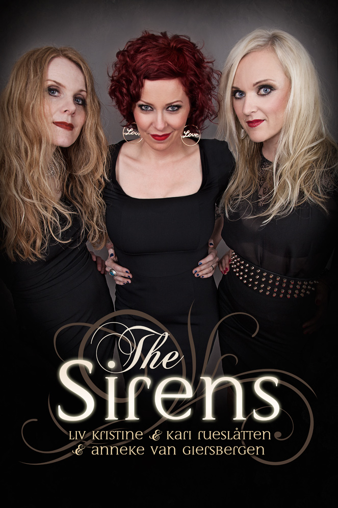 The_Sirens_1_web