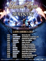LE_ATRO_Latin_America_2015_4