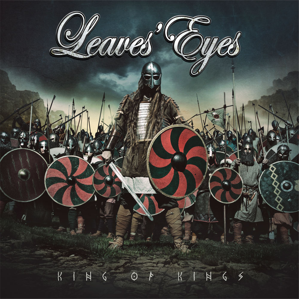 Leaves_eyes_KoK_cover5s