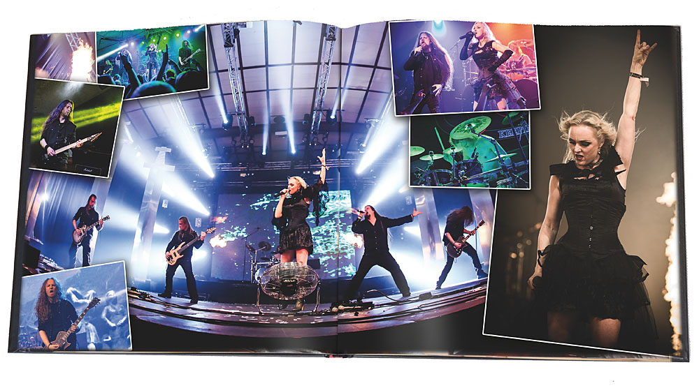 LE_Tourbook_4